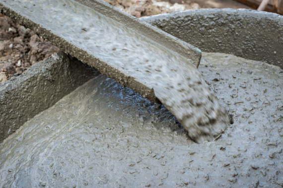 hace piso cemento imperso en Lugo