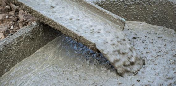 ventajas cemento rápido