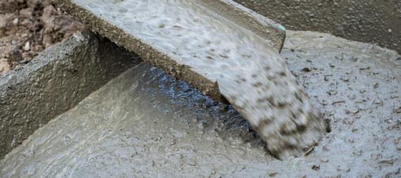 Suelo Cemento: Qué Es, Ventajas Y Aplicaciones