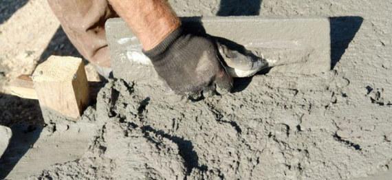 mortero cemento