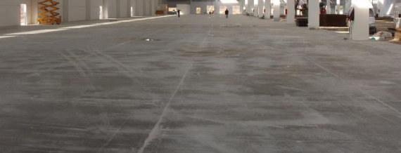 pavimentos cementos
