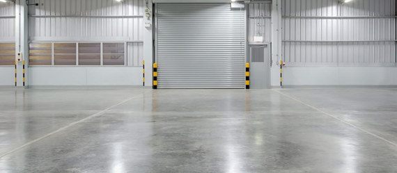 pavimentos continuos para interiores