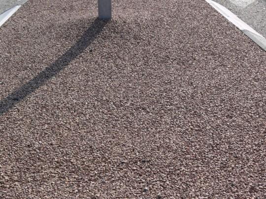 pavimentos arido visto
